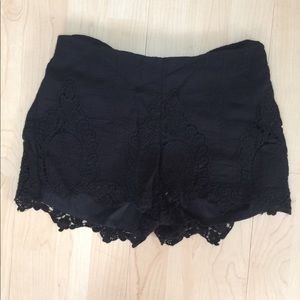 Forever 21 Shorts size 28